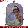 2014 baratas mochilas escolares juvenil
