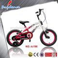 mtb cheap kids bike,chinese mtb bikes