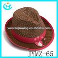 Elegante pero barato hat cap/sombrero de vaquero