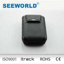 LBS GT03A posicionamiento GPS
