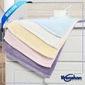 pessoal toalhas bordadas