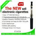Otras propiedades e bbtank cigarrillo t1 proveedor de china