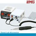 laboratorio dental micromotor