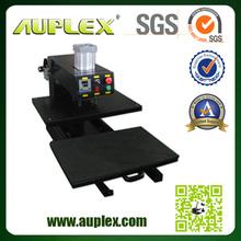 de alta pressão ce testado slide pneumática da imprensa do calor da máquina