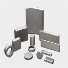 Permanent Magnet Cobalto Samario