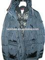 venta al por mayor 2014 hombres ropa de invierno