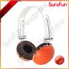 /p-detail/m%C3%A1s-duradera-de-color-brillante-de-los-auriculares-300002798517.html