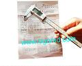 Vernier caliper, de alta precisión calibre digital, md-721b digital vernier caliper