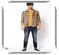 American apparel camiseta/hombre camiseta en blanco/venta al por mayor de ropa orgánica