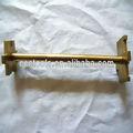 llave de tapón de usos múltiples