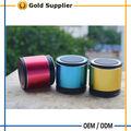 nuevos productos en el mercado de china 2014