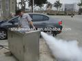 gpl 8 barra forte pressão móvel carwash vapor máquina