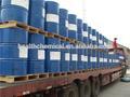 Inhibidor de la corrosión polymaleic hidrolizado de anhídrido( hpma) 26099-09-2