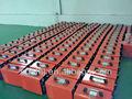 los tipos de máquinas de soldadura del fabricante de china