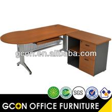Comercial mueblesdeoficina/modular mueblesdeoficina gf951