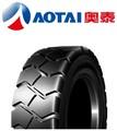 bueno calidad neumático industrial 8.25-15