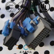 bnc cable asamblea