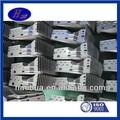 piezas de automóviles de fabricación de la fábrica de prensado