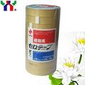 Nichiban CT405AP-18 Panfix Cinta Celulosa