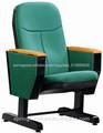 o mais novo auditório primavera cadeira auditório cadeira para sala de aula