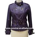 ropa para mujer chaqueta