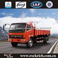 conocida marca Sitom Marca 4x 2 camiones de carga con precio bajo Venta