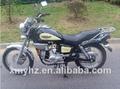 Motocicleta chopper barato para la venta( s110- 8)