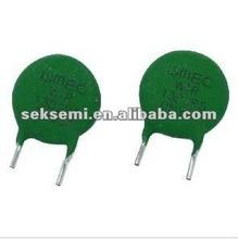 ntc termistor 5k