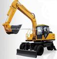 excavadora hidráulica rc en venta