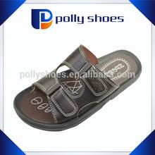 casual sandalias hombres modelo de zapatillas de árabe del deporte