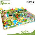 centros infantiles de entretenimiento