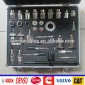 alta qualidade 35 peças common rail ferramentas para bosch
