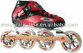 patines de velocidad ms1010