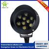 /p-detail/para-el-hogar-l%C3%A1mparas-led-la-luz-del-jard%C3%ADn-con-estaca-jard%C3%ADn-de-luz-led-con-300004657817.html