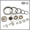 100% personalizado de inspección de forjado en frío de repuesto de auto partes& del coche piezas de repuesto