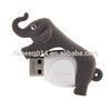 /p-detail/Nouveau-produit-chaud-gratuit-animaux-sexe.-lecteur-flash-usb-%C3%A9chantillons-gratuits-500003020917.html