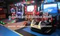 gm31 hecho en china de baile popular simulador de máquinas de juego