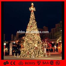 china proveedor del árbol del led de luz de proyección para las ventas