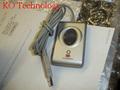 Lector biométrico de huellas digitales con la comunicación USB URU4000B