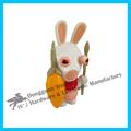 material de pvc e desenhos animados do brinquedo de plástico estilo figura de ação