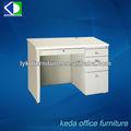 escritorios de oficina, escritorio de la computadora