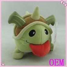 Erizos personalizados rellenos de felpa animales de juguete de felpa erizo de juguete