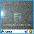 chino granito azulejos de piso para vender