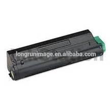 consumibles de impresora compatible para oki 42102903