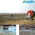 Meilleures ventes Irrigator de pulvérisation automatique