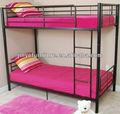 meubles de style italien twincouverture twincouverture superposee cadre de lit