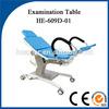/p-detail/instrumento-m%C3%A9dico-dispositivo-de-la-operaci%C3%B3n-de-mesa-300004041127.html
