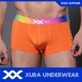2015 men boxers shorts men underwear wholesale