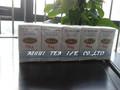 De alta calidad de china té verde chunmee 41022a~aaaaaa mercado objetivo en áfrica