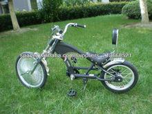 16''- 20''inch cool especializado chico mini moto chopper